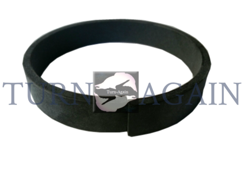 PISTON WEAR BAND (3 IN.) - $9.00