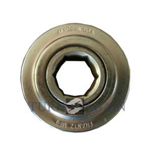CONVEYOR ROLLER BEARING (3 IN.) - $19.90